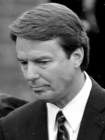 John Edwards.