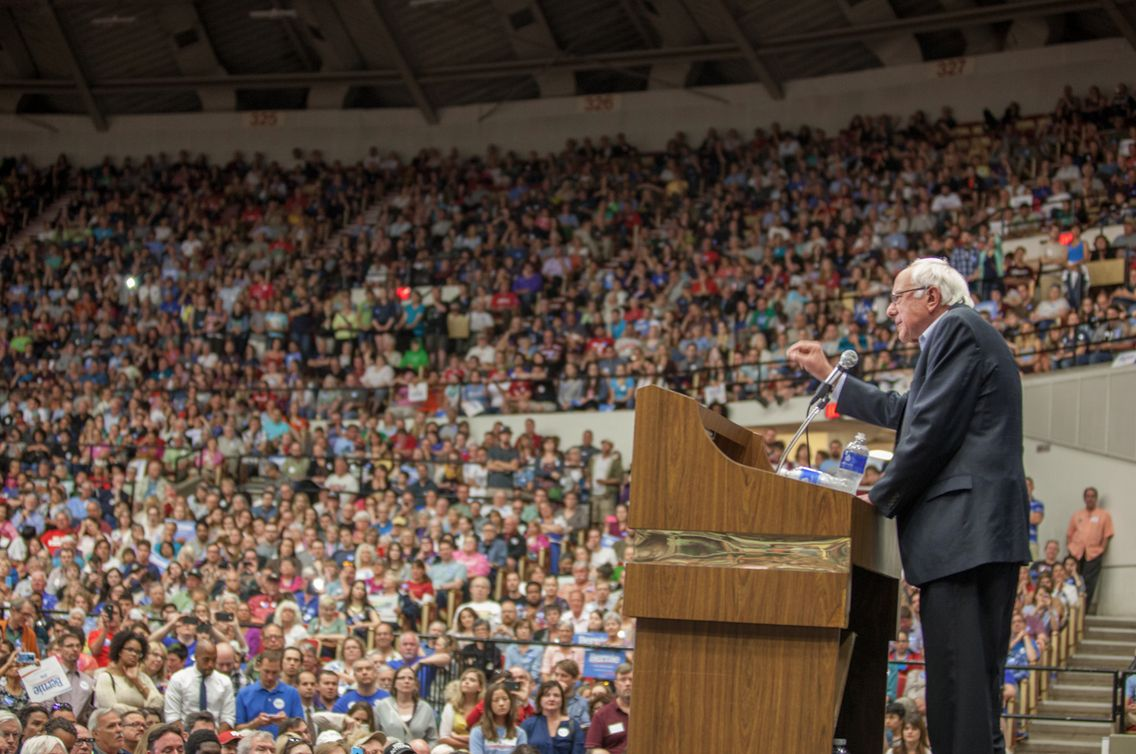 Bernie_Sanders_Madison