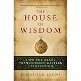 The House of Wisdom was a real place - in Baghdad - where science was done.