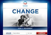 obamawebsite.png